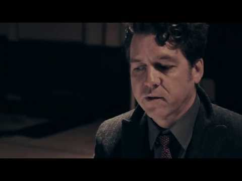 Hugh Laurie - Didn't It Rain - (The Making Of Trailer)