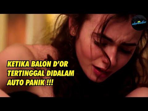 PERTAMA KALI BERCOCOK TANAM LANGSUNG PANEN   Alur Cerita Film Love Rosie (2014)