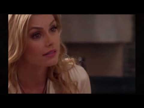 Devious Maids S01E01 HDTV XviD AFG