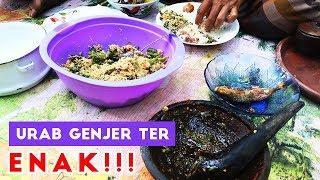 Video Masak Urab Genjer Lezat Banget !! MP3, 3GP, MP4, WEBM, AVI, FLV April 2019