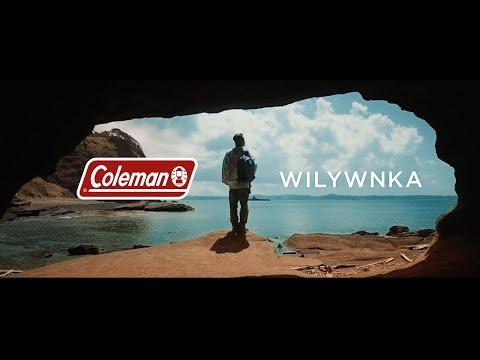 Coleman x WILYWNKA - Direction By Me (Prod. BACH LOGIC)