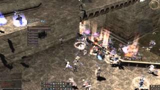 Lineage 2 – видео обзор