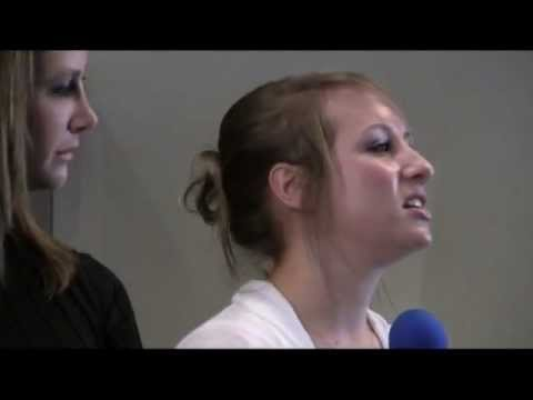 AMAZING CHRISTIAN TESTIMONIES OF PEOPLE OVERCOMING ADDICTIONS!  (GOD STORIES) – Pt 1 of 2
