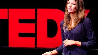 Video Looks aren't everything. Believe me, I'm a model. | Cameron Russell MP3, 3GP, MP4, WEBM, AVI, FLV September 2019