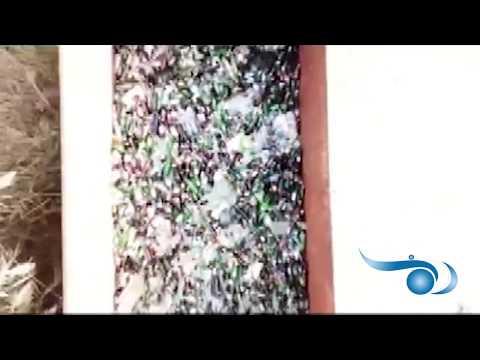 Agrigento. Mareamico contro i centri di stoccaggio dei rifiuti non autorizzati News Agrigentotv