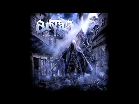 Artas - Rassenhass (HQ) online metal music video by ARTAS