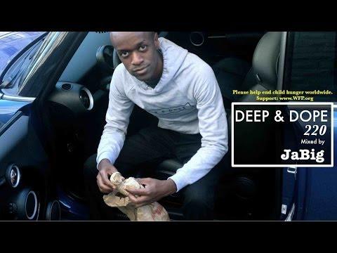 2014 HD House Music DJ Mix by JaBig (Crossfit, Upbeat, Running, Gym, Workout, Homework? Playlist)