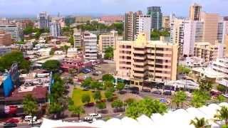 San Juan Puerto Rico  city photo : San Juan Puerto Rico