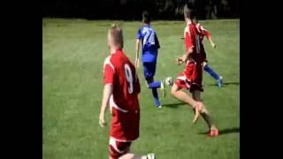 Wakacje z piłką