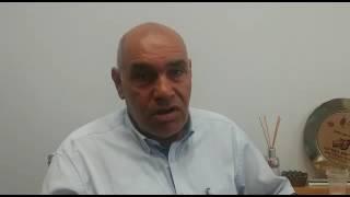 قيادات من اللد والرملة يتحدثون عن العنف وجرائم القتل في الوسط العربي