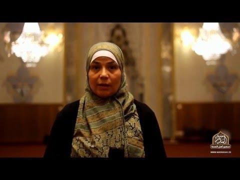 Koran und Sunnah vs. Rechtsschule?