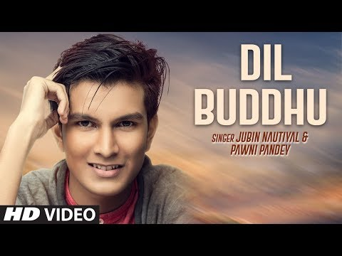 Dil Buddhu Songs mp3 download and Lyrics