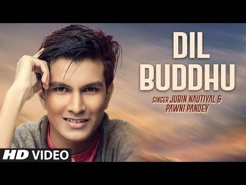 Dil Buddhu | Jubin Nautiyaal | Pawni Pandey | Ashish-Vijay