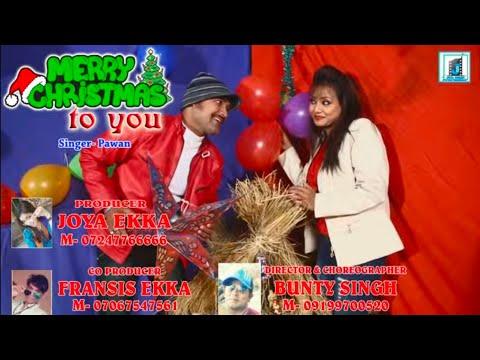 Video POHARI GHAR ME YESHU JANAM LELE II NEW HD NAGPURI SONG II CHRISTMAS SONG II VARSHA II download in MP3, 3GP, MP4, WEBM, AVI, FLV January 2017