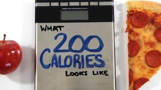 Download Youtube: This Is 200 Calories