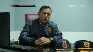 Video Para Wanita Ini Menyembunyikan Narkotika di Pakaian Dalamnya - Customs Protection MP3, 3GP, MP4, WEBM, AVI, FLV Juni 2018