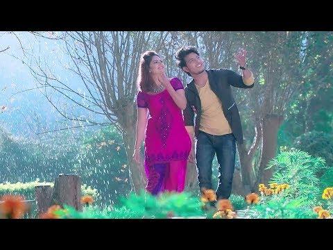 (Nani Jyan || Rajesh K.C/Melina Rai || New Song || Official ...59 seconds.)