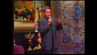 Taghlid Sedaye Ebi, Daryush, Satar, Vigen Hatman Negah Konid