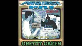 Project Pat Ft. Gangsta Boo - Ballers
