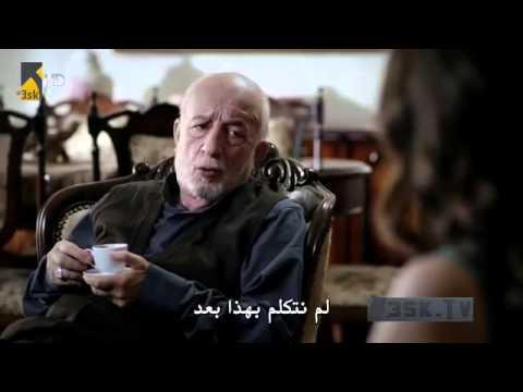 الحلقه الاخيره وادي الذئاب -