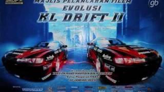 Nonton Evolusi Kl Drift 2 Ost Film Subtitle Indonesia Streaming Movie Download