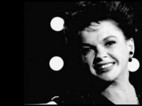 Tekst piosenki Judy Garland - You Go To My Head po polsku