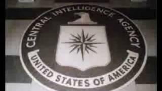 Top 10 Best Intelligence Agencies In The World 2011 | Top 10 Cơ Quan Tình Báo Thế Giới 2011