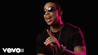 Ludacris - Tense Situation With A Hood Leader In Brazil (247HH Wild Tour Stories)