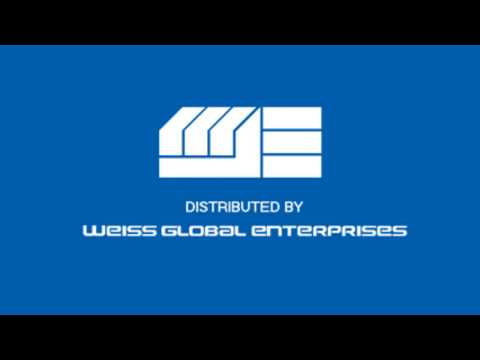Weiss Global Enterprises V2