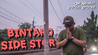 Video OM MAMAT -- KISAH2 MISTERI BINTARO MP3, 3GP, MP4, WEBM, AVI, FLV Oktober 2018