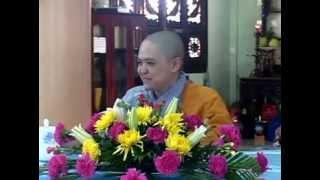 _.sc. Thích Nữ Hương Nhũ.vi Su An Lac Cho Chung Sanh