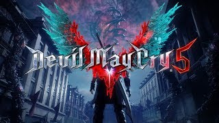 Nonton Devil May Cry 5   E3 2018 Announcement Trailer Film Subtitle Indonesia Streaming Movie Download