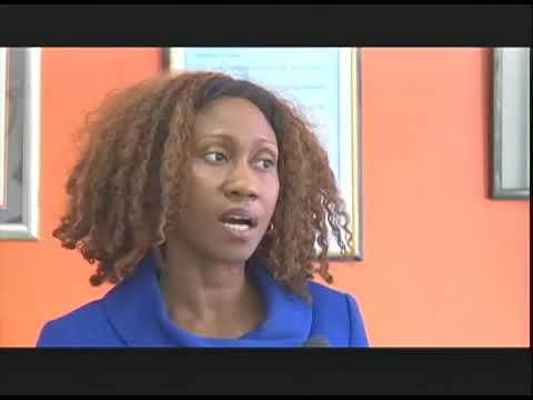 Mother Voices Frustration As Child Is Raped At Children's Home - TVJ Prime Time News - May 30 2018