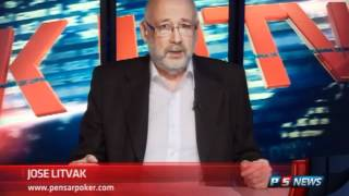 PS News PGM 328 - 03/07/2012 Bloque 2
