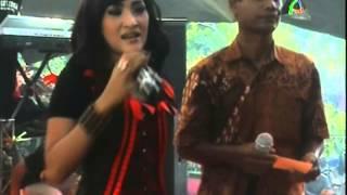 Penganten Baru - Dewi Kirana [4-9-2013]
