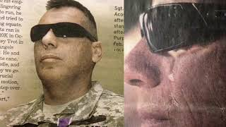 """Nobullying2020 Series,  """"Until We Get Home""""    Dedicated to our United States Veteran's"""