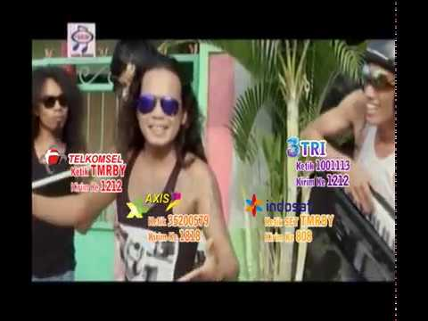 Demy - Tambah Rabi (Official Music Video)