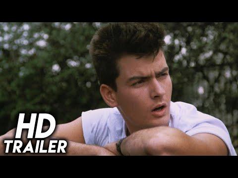 The Boys Next Door (1985) ORIGINAL TRAILER [HD 1080p]