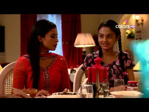 Shastri Sisters - ???????? ???????? - 29th July 2014 - Full Episode (HD) 29 July 2014 08 PM
