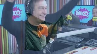 Pânico na Band - PÂNICO NA POLÍTICA CANDIDATOS 2018  MELHORES PIORES MOMENTOS 02