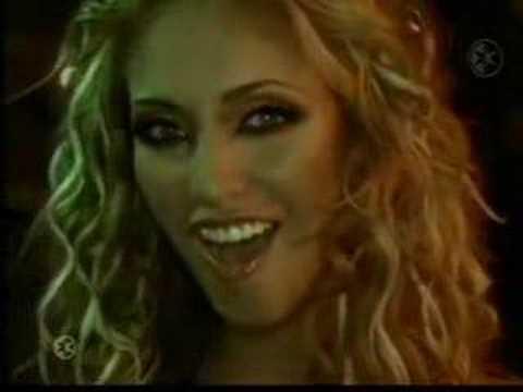 Tekst piosenki RBD - Is this love po polsku
