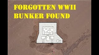 Video Opening a bunker for the first time in 73 years MP3, 3GP, MP4, WEBM, AVI, FLV Juni 2019