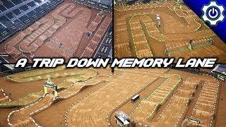 Download Lagu Monster Energy Supercross - 2009 A1, Jacksonville & Salt Lake City Gameplay Mp3