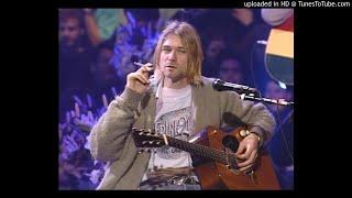 Got to love Nirvana Unplugged. RIP Kurt. Originally by Leadbelly. Enjoy:) LYRICS_ My girl, my girl, don't lie to me Tell me where...