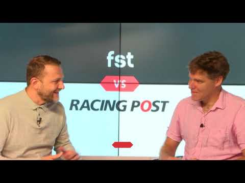 FST Vs Racing Post | Week Four Premier League Predictions And Betting Tips