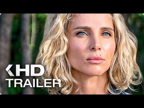 TIDELANDS Trailer (2018) Netflix