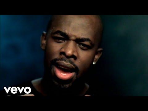 Joe - What If A Woman (видео)