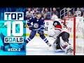 NHL Allstar game 2020 Live Stream