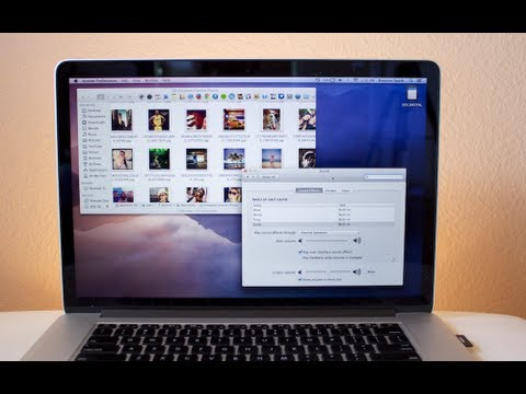 MAC - Full Mac Tips Playlist: http://www.youtube.com/watch?v=2WtXA3hOdwU&feature=c4-overview-vl&list=PLJpb5n1Me2onXPj27FDYjX7etVWSC-_p- Wifi Hotspot Tutorial: http...