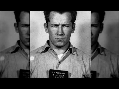 This Is What Life In Alcatraz Was Really Like
